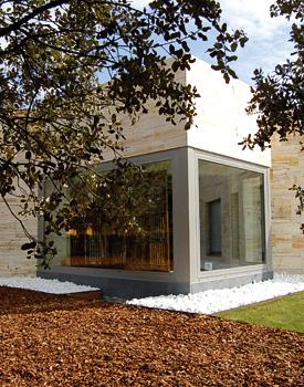 Design si relaxare – Amenajarea gradinii si terasei