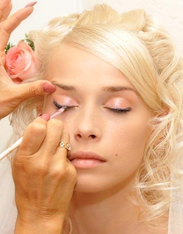 Tips and tricks pentru o nunta perfecta