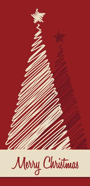 Merry Christmas! (8)