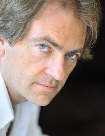 Didier Van Cauwelaert La rascrucea dintre imaginatie si realitate