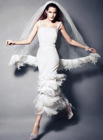 Weeding boutique, ghidul ideal pentru rochia perfecta de mireasa