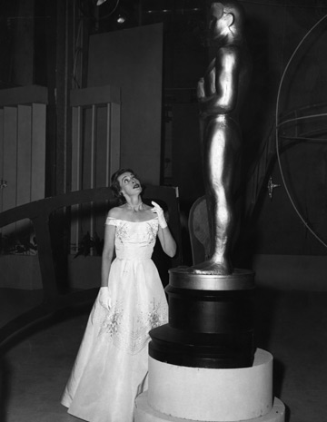 Nominalizarile la premiile Oscar