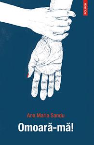 Concurs Editura POLIROM – Martie 2010