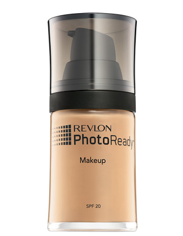 Fondul de ten PhotoReady Makeup REVLON