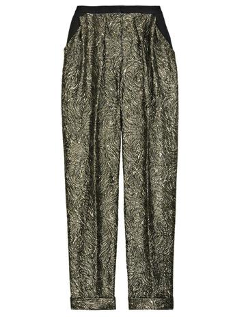 Pantaloni Roksanda Ilincic