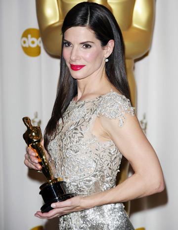 Vedete pe covorul rosu la  decernarea premilor Oscar