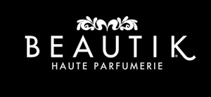 Cum a fost la ELLE Beauty Club Beautik – Video