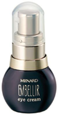 Ghid de compatibilitate intre produsele si ingredientele cosmetice