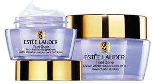 Crema pentru ochi Time Zone, Estée Lauder