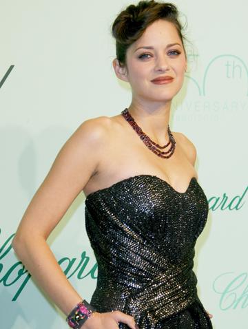 Vedete pe covorul rosu la festivalul Cannes