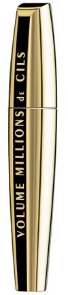 Mascara Volume Millions de Cils L'oreal