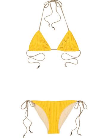 Costum de baie 3.1 Phillip Lim