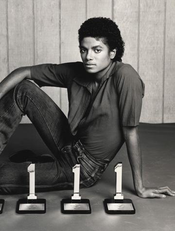 Muzeu in memoria lui Michael Jackson