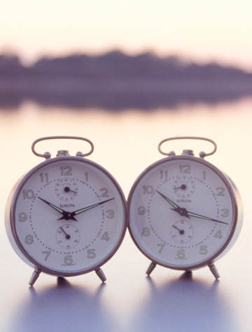 Punctualitatea nu mai e la moda?