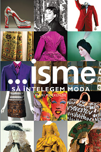 Concurs Editura RAO – Noiembrie 2010