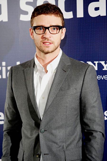 Justin Timberlake vrea un Premiu Oscar