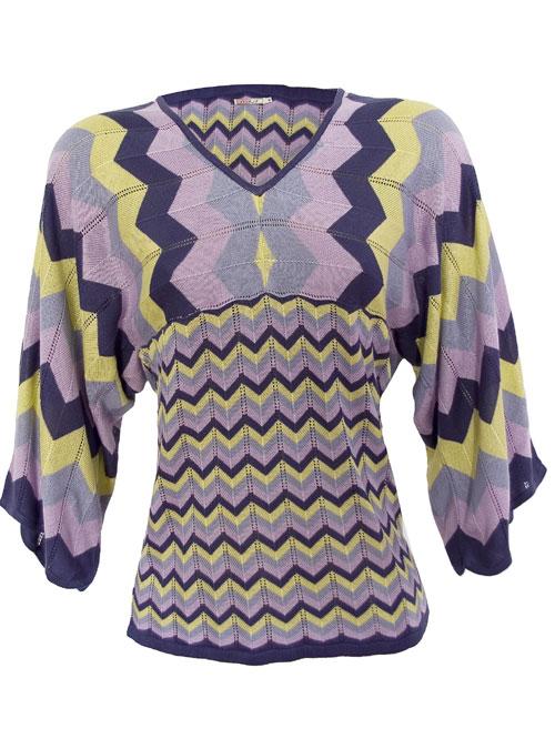 Bluza tricotata, Flo&Jo