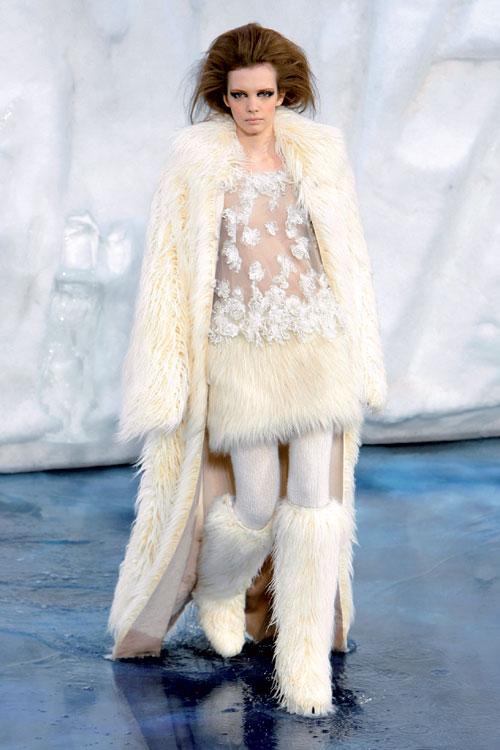 Tendinte moda: blana vs. pene