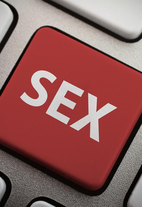 Secretele sexuale ale barbatilor