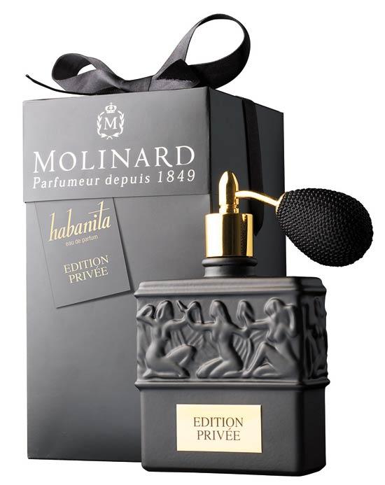 Parfumuri de seara