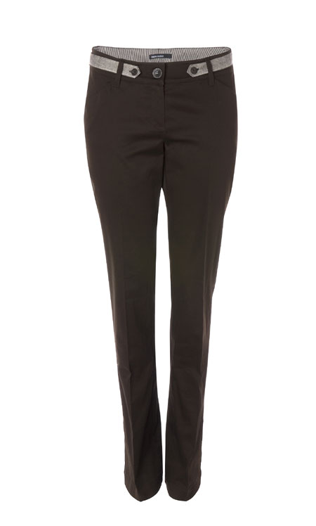 Pantaloni eleganti, Mango