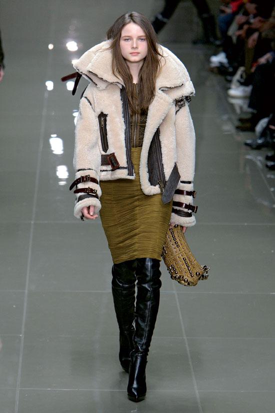 Tendinte fashion: look de aviator