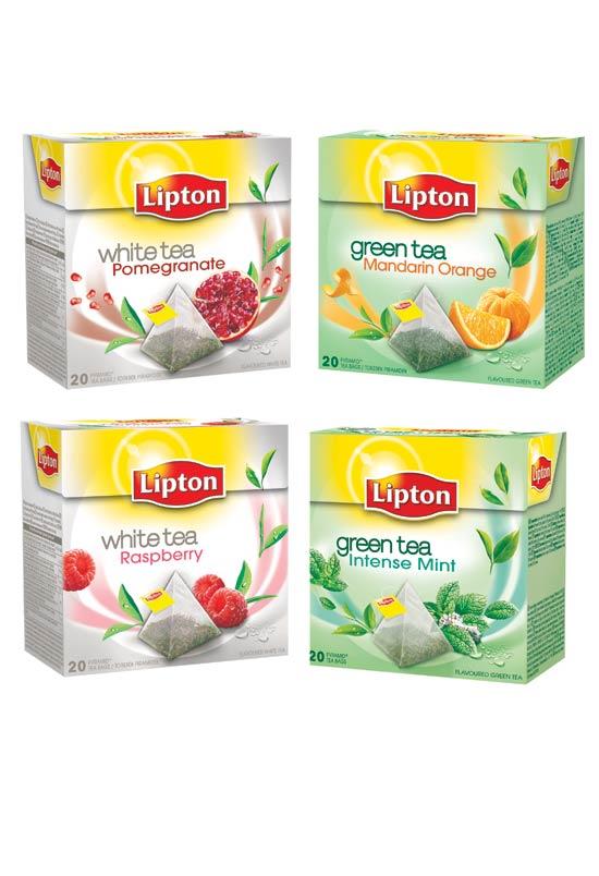 pierderea de ceai greutate lipton solutii de slabit
