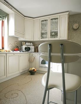 Design interior: Casa de inspiratie Art Nouveau