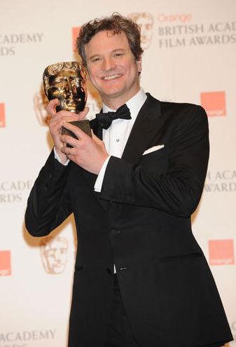 Castigatorii Premiilor Bafta 2011 – lista completa