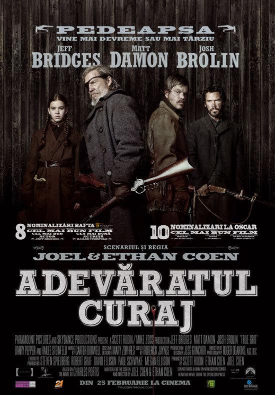 Adevaratul curaj (film)