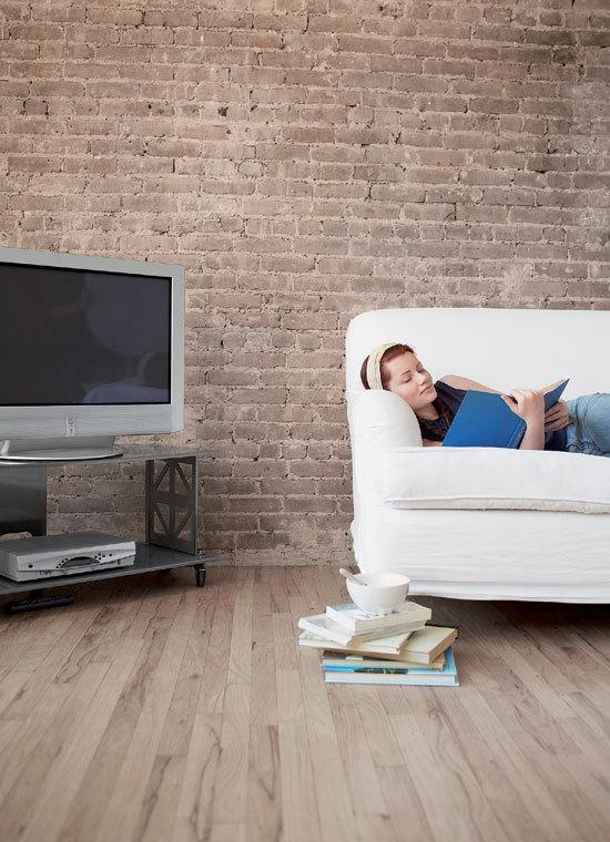 Se poate trai, in Romania, fara televizor?