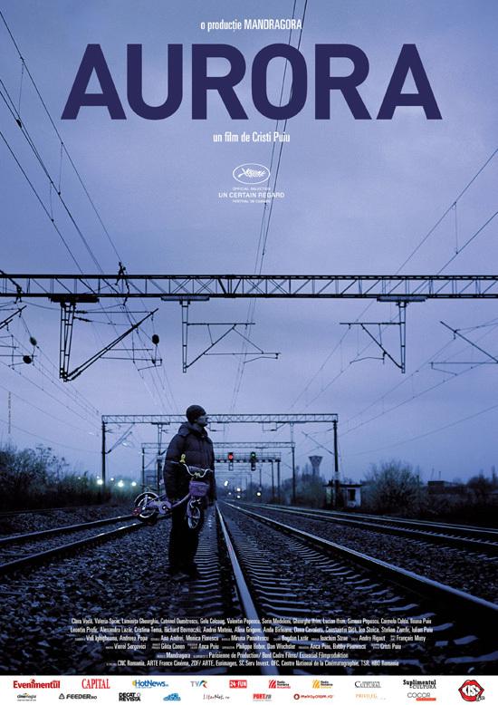Aurora (film)