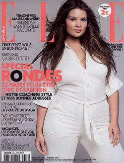 Fat &Fashionable – femeile cu forme pot fi stylish