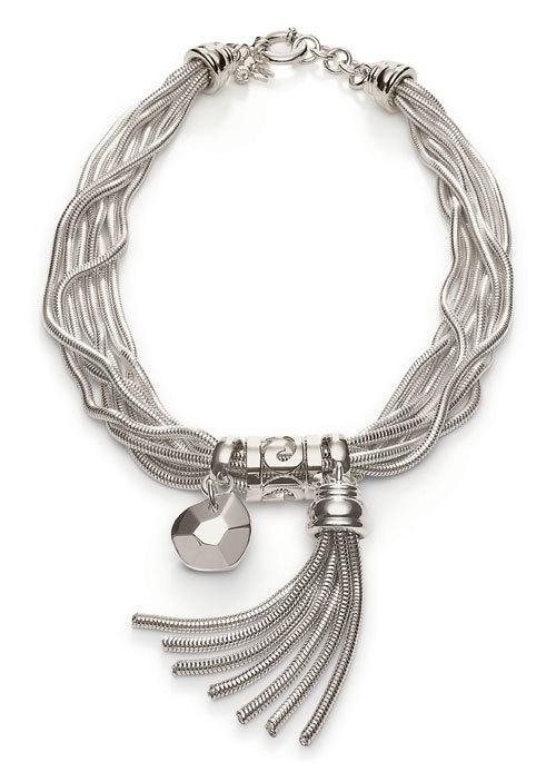 Noua colectie de bijuterii si accesorii K Vintage, Folli Follie