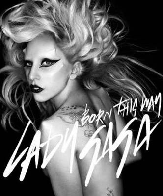 "Lady Gaga a lansat clipul ""Born this way"" (video)"