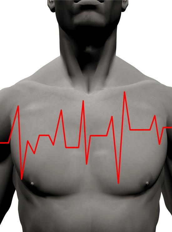 Bolile cardiovasculare – cum pot fi depistate si prevenite