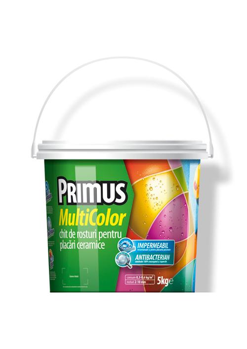 Primus Multicolor de la Baumix – chit de rosturi impermeabil si antibacterian in 14 de culori