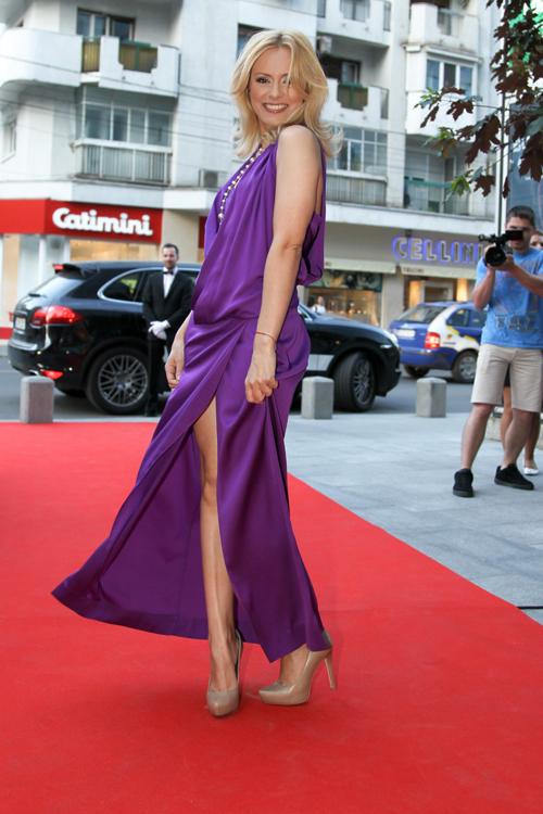 Vip Fashion Night in J.Kristensen Store