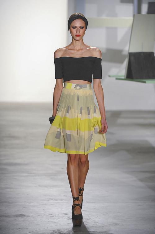 летние юбки года - Кокетка: http://koketka.r7w.ru/letnie-yubki-goda.html
