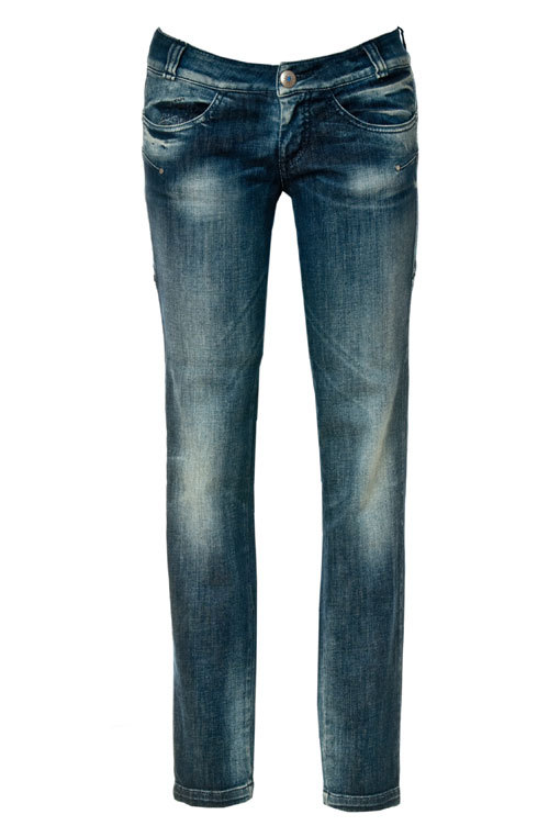 Pantaloni din denim, Killah
