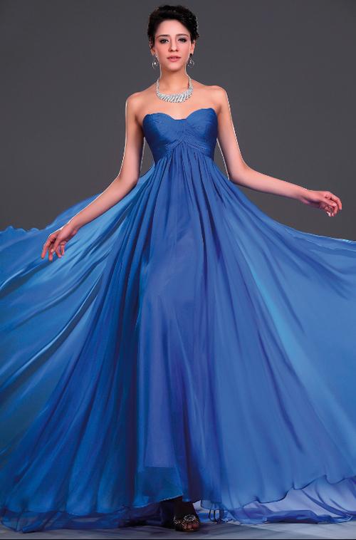 Fashionicon – pentru rochii de seara deosebite