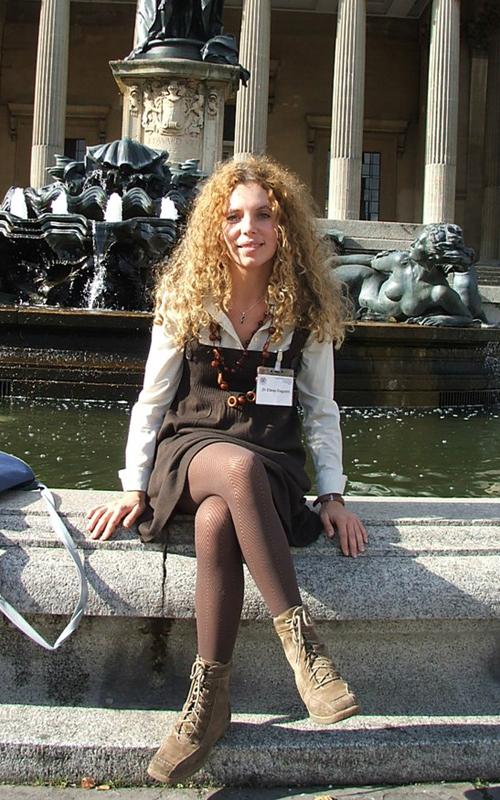 """Programul UNESCO – L'Oreal """"Pentru femeile din stiinta"""" si-a desemnat castigatoarele"""