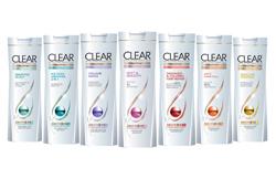 Sampon clear scalp oil control pareri
