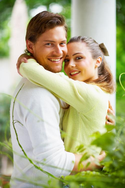 Cum poate rezista o relatie la distanta