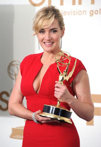 Lista castigatorilor la Premiile Emmy 2011