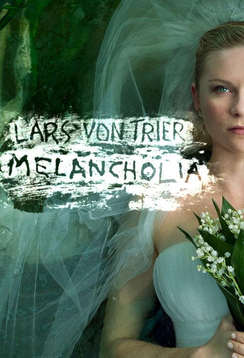 Melancholia (film)
