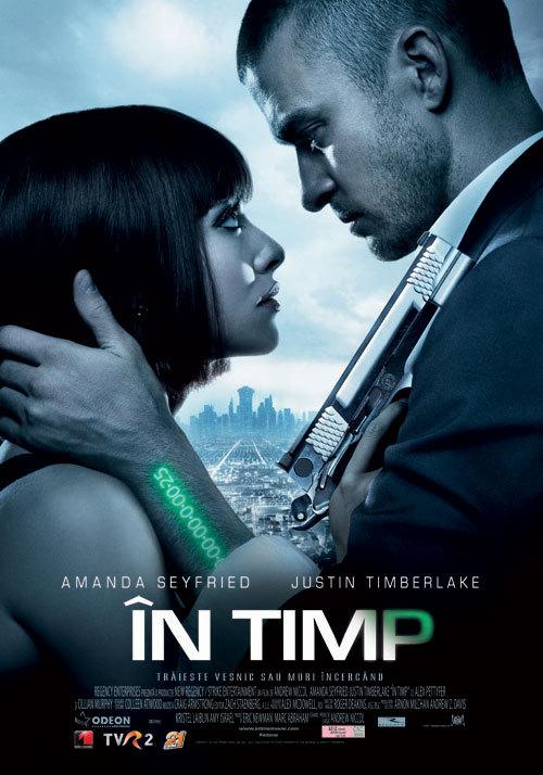 In Timp (film)