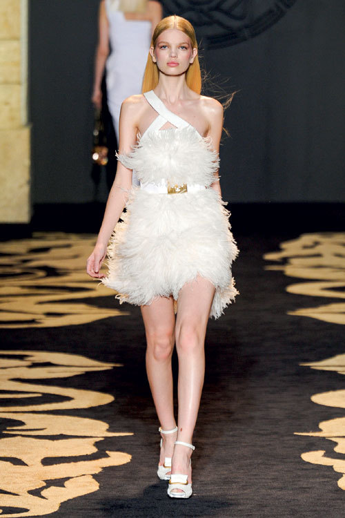 Tendinte fashion toamna iarna: look sofisticat de balerina