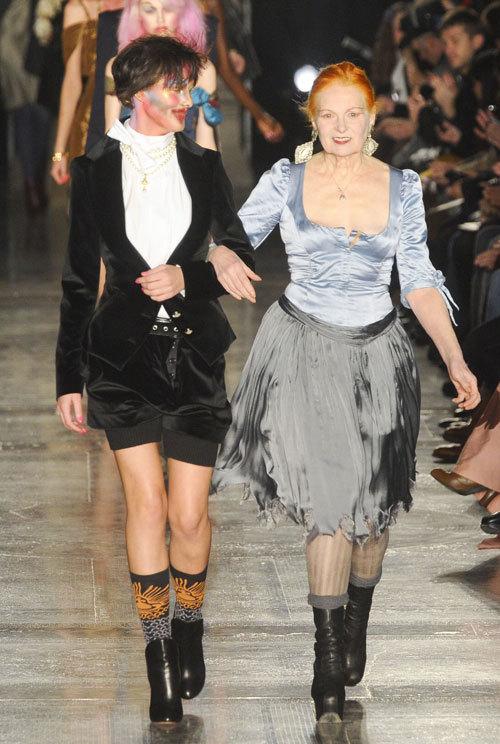 Moda pentru femei, facuta de femei