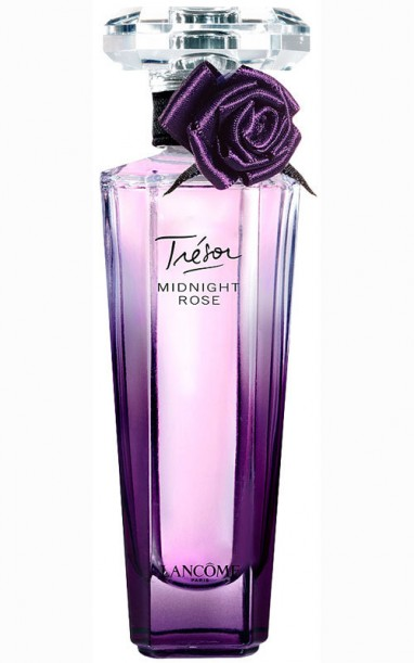 Lancome, Tresor Midnight Rose, EDP, 50 ml, 340 lei